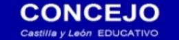 Concejo Educativo de Castilla-Leon
