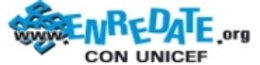 Enrdate con UNICEF