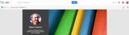Canal Google+ de Miguel