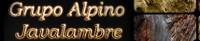 Grupo alpino Javalambre