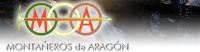Montañeros de Aragón